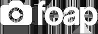 Foap.com - stock photos